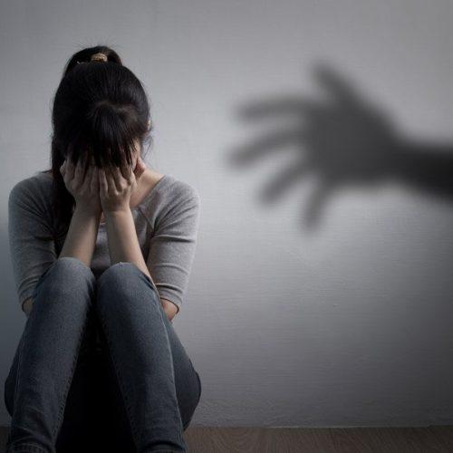 Harcèlement sexuel - Attention aux menaces et secrets imposés par l'agresseur sexuel